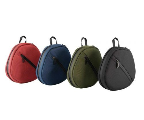 Waterfield Designs releases new colors for its AirPods Max case