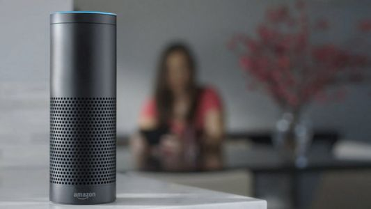 You can now ask Alexa to crank the bass