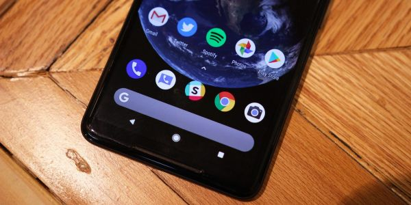 Google Search results on mobile can now feature image thumbnails