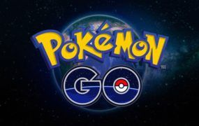 YouTube: Pokémon Go is 'a unique video game phenomenon like no other'