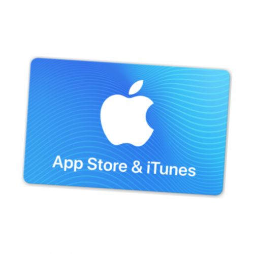 Pick up a discounted $100 iTunes gift card for only $85 today
