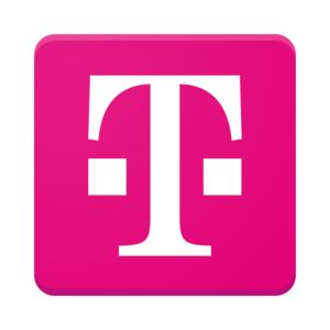 T-Mobile slashing the prices for a couple of its prepaid plans