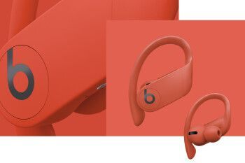 Save up to $120 on Beats By Dre headphones right now on Best Buy