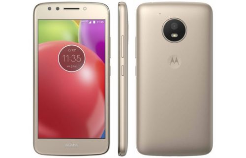 T-Mobile Launches Moto E4 For $175, 2GB Of RAM In Tow