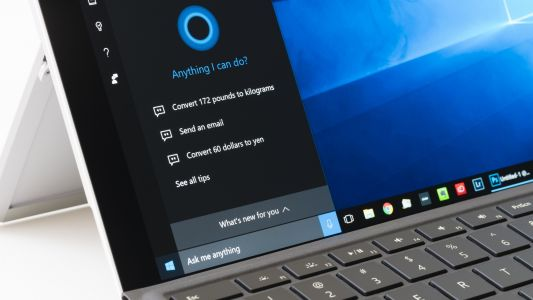Windows 10 May 2020 Update finally makes it easy to ditch Cortana
