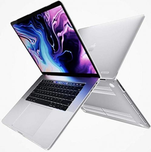 The best cases you can buy for the 16-inch MacBook Pro right now
