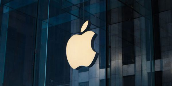 App Tracking Transparency leads to antitrust complaint in Germany