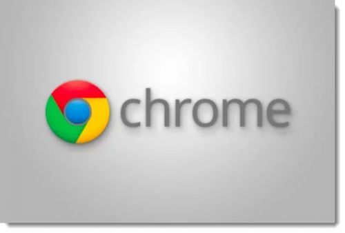 How To Add A Chrome Shortcut To Your Taskbar