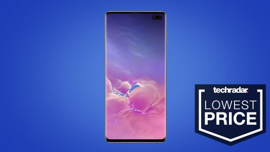 Cheaper than Black Friday: the best phone of 2019 is at lowest price with $300 off