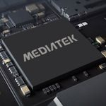 MediaTek reportedly working on Helio P80, P90 chipsets following success of P60