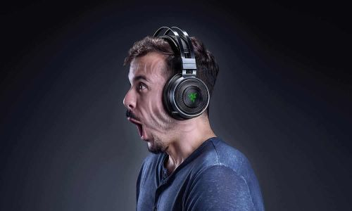 Amazon Is Blowing Out A Ton Of Razer Products Today