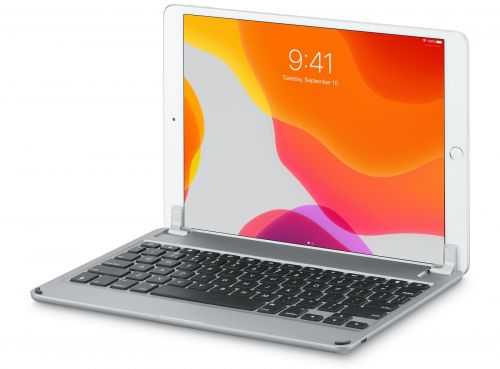 Brydge iPad Keyboards Now Available From UK Apple Store