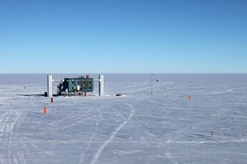 Neutrinos may decay invisibly, resolving problems in IceCube data