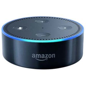 Amazon intros Alexa Guard for Echo devices aimed at consumers who want to protect their homes