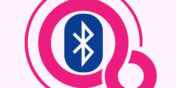 Google brought Fuchsia demo to official Bluetooth testing event, UnPlugFest