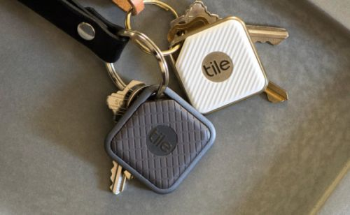 The Tile Essentials Combo Pack Is Now Just $49.99