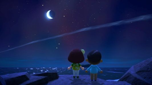 Tips and tricks for Animal Crossing: New Horizons