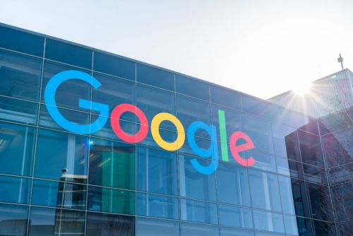 Google bans ads for stalkerware apps-with some exceptions