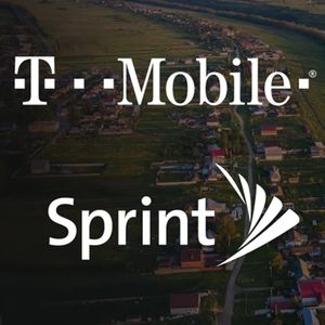 Huawei Still Scrutinized Over Sprint Ties As T-Mobile Merger Moves On