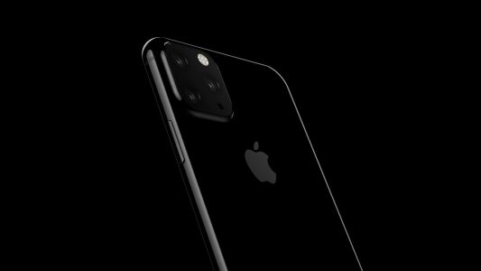 IPhone 11 could include Wi-Fi 6 in addition to triple-camera, improved Face ID, more