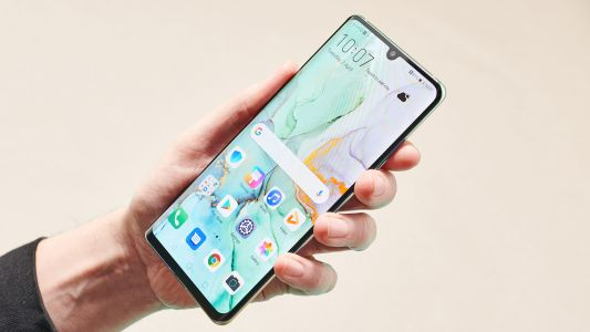 HUAWEI P30 Pro: 5 innovative features that proves it is the best in the market