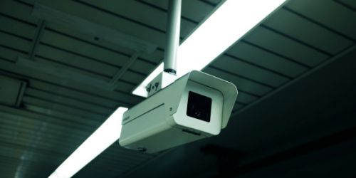 Brexit is already shaping facial recognition surveillance in the U.K