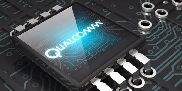 Qualcomm says it has evidence Apple stole its source code, gave it to Intel