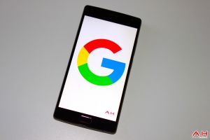 Google Is Considering Building Their Own Phone
