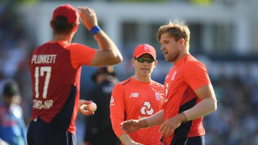 How to watch England vs India: live stream the ODI cricket wherever you are