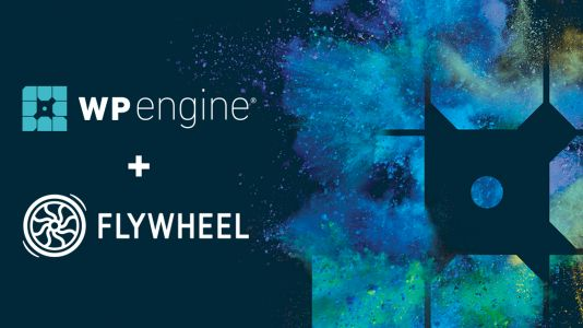WP Engine acquires competitor Flywheel