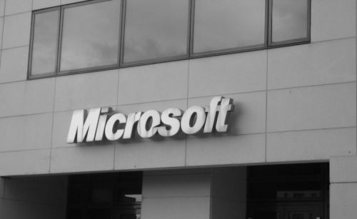 Microsoft tech may help Walmart get rid of cashiers and checkout lines