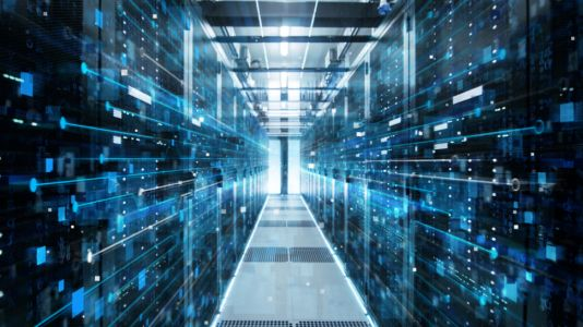 Choosing the right data security solution for big data environments