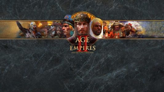 You can now pre-order 'Age of Empires II: Definitive Edition' and buy 'Age of Empires: Definitive Edition'