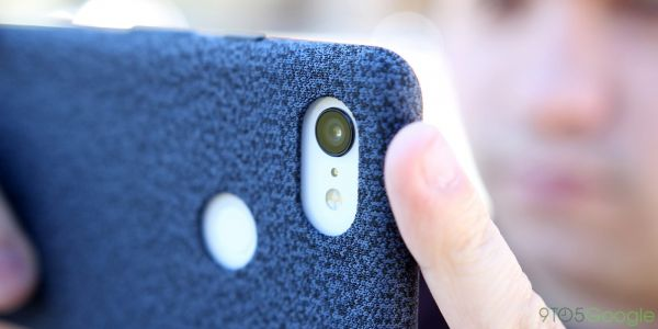All Google Pixel devices will be updated 'soon' to fix camera bug that doesn't save photos