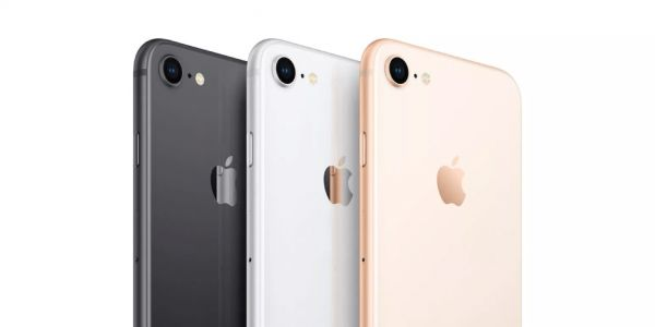 IPhone 9 mass production 'likely' delayed due to coronavirus, report says