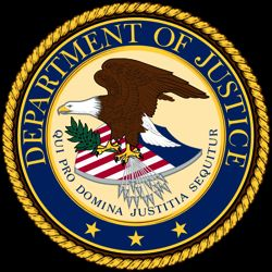 United States Justice Department Launching Antitrust Review of Major Tech Companies