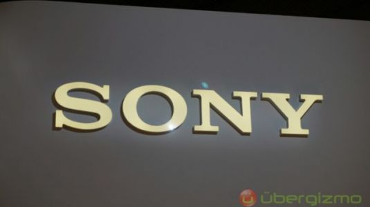 Sony Moves Up Its 100% Renewable Energy Goal By A Decade
