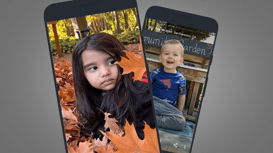 Apple's tool transfers photos and videos from Apple Photos to Google Photos