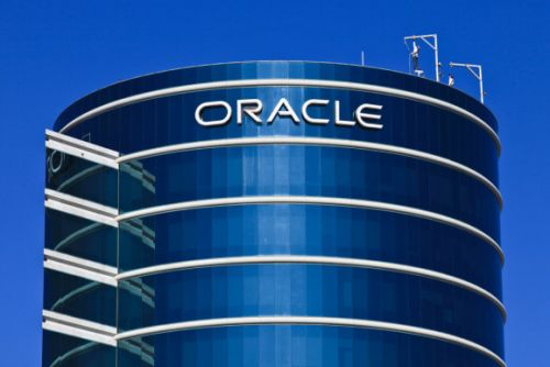 Oracle debuts Subscription Management and CX Unity, updates to HCM Cloud and Data Cloud