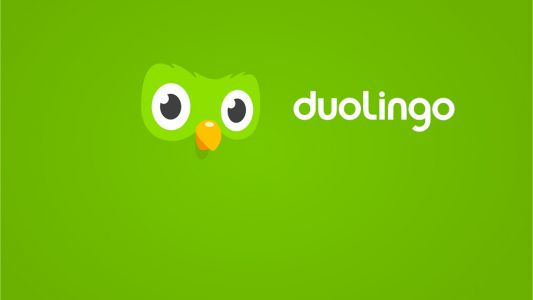 You can now learn Arabic on Duolingo
