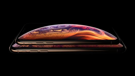 Optus is taking 20% off some iPhone XS, Galaxy S10+ and SIM-only plans