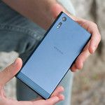 Deal: Sony's 2016 Xperia XZ flagship is down to $300, the lowest price to date!