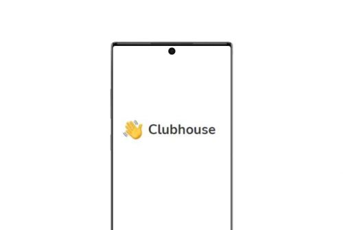 Bill Gates Prefers Android & Clubhouse Is Coming Soon