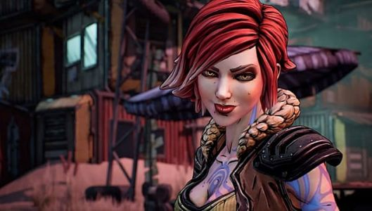 Borderlands 3: How to Skip Cutscenes