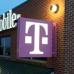 T-Mobile misses a clean sweep of the latest Open Signal report by milliseconds