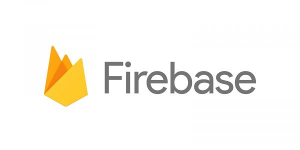 Firebase Summit brings new tools for data analysis, performance insights, more