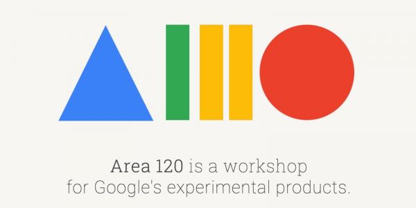 Google's Area 120 working on 'new ways' to listen to podcasts with 'Shortwave'