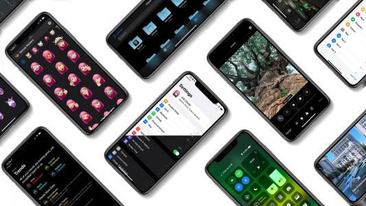 Apple Releases iOS and iPadOS 13.5.1 With Security Fixes