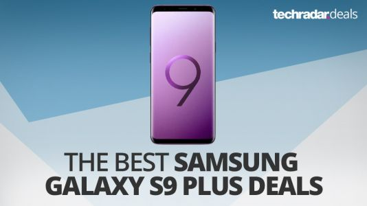 The best Samsung Galaxy S9 Plus pre-order plans and prices in Australia
