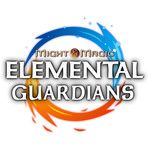Ubisoft's Might & Magic: Elemental Guardians to hit Android and iOS devices on May 31